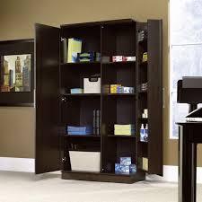 Multi Purpose Living Room Multi Purpose Living Room Kitchen Cupboard Storage Cabinet Armoire In