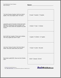 Addition Second Grade – dailypoll.co