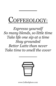 Quotes About Coffee And Friendship Gorgeous 48 Coffee Quotes Funny Coffee Quotes That Will Brighten Your Mood