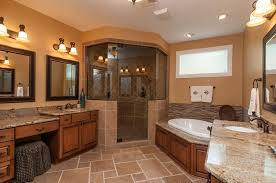 bath remodeling memphis tn. for the best in home renovation and remodeling memphis, tennessee, look no further than tim disalvo company! we have provided most quality bath memphis tn