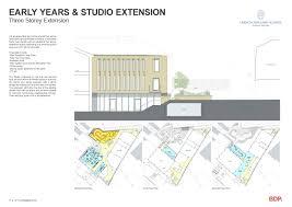 office space planner. Office-space-planner-online \\\\u0026 Office Space Layout Design. Planner N