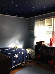 we love this space themed bedroom ideas