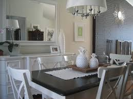 Kitchen Table Decoration Kitchen Cosy Kitchen Table Decoration Ideas Amazing Interior