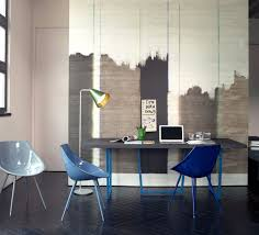 Top 10 Furniture Designers