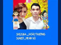 Diễn viên lồng tiếng HTV3 - Phim Doraemon Phần 6 - Video Dailymotion
