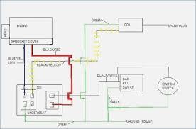 wiring diagram for 110cc 4 wheeler inside loncin 110cc wiring diagram 110cc 4 wheeler wiring diagram on tricksabout net images wiring diagram for 110cc 4 wheeler inside loncin 110cc wiring on loncin engine wiring diagram