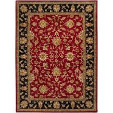 valorie burdy 12 ft x 15 ft area rug