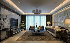Wallpaper Living Room Feature Wall Living Room Feature Wall Ideas