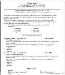 College Resume Template Word - April.onthemarch.co