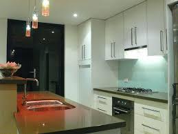 kitchen lighting ideas interior design. Interior Lighting Ideas Kitchen Modern Design Wall  . A