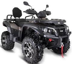 79 best farm quad atv farm quad farm quad bike quad bike for