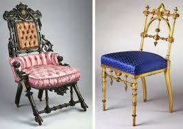 the future of furniture. George Hunzinger Was A 19th-century Furniture Designer Who Believed In Technology, So Much That He Filed 21 Patents For Convertible Furniture, Including The Future Of