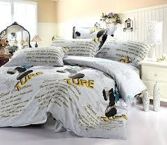 astonishing boy teenage bedding awesome teen bedding single duvet covers for older boys girls ginger for