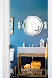 colors to paint bathroom12 Best Bathroom Paint Colors  Popular Ideas for Bathroom Wall Colors