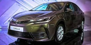 toyota corolla xli 2018. unique corolla new toyota corolla gli 2017 price in pakistan specs pics and with toyota corolla xli 2018 l