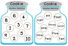further Numbers up to 10   Kindergarten Math Lesson Plan   Math Lesson additionally  also Kindergarten Math Matching and Sorting Worksheets further  also Math Activity Worksheets together with Finding the Matching Number Pre school Maths Worksheet moreover Matching the Objects   Free Kindergarten Math Printable Worksheets besides  likewise Big and Small Worksheets further Kindergarten Pre K Math Worksheets Matching 6 To 10 Fun. on math matching worksheets for kindergarten