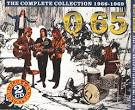 The Complete Collection (1966-1969)