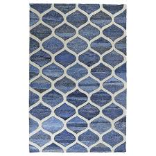 8x0 pier one area rugs 1 imports canada