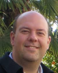 Daniel Arias Aranda. Professor of Operations and Production Management. Facultad de Ciencias Económicas y Empresariales. Departmento de Organización de ... - !