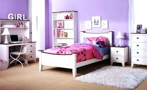 Cute Girl Bedrooms Impressive Inspiration Design