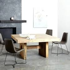 dining table 60 reclaimed wood square dining table small round dining table 60cm