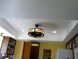 Lighting For Ceilings. Close To Ceiling Lights Lighting For, Kitchen Ideas