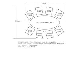 medium size of circular dining table for 8 uk person 4 dimensions size kitchen marvelous circle