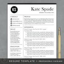 Resume Templates Word Free Modern Modern Resume Template Word Free Download Free Modern Resume