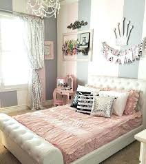 Rooms For Girls Fascinating Cute Girl Rooms Little Girl Bedroom