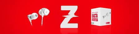 <b>Z</b>.<b>Project</b> | ВКонтакте