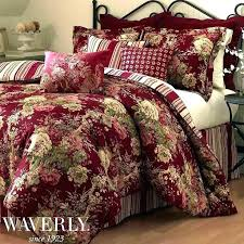 red king quilt red king quilt red red quilted throw this may be the loves too red king