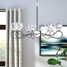silver sputnik chandelier or causeway 10 light sputnik chandelier 93