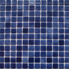 dark blue tiles. Fine Tiles Foggy Dark Blue Niebla Mosaics Tiles Swimming Pool To