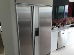 Appliance Repair Cincinnati Oh Used Refrigerator Parts Los Angeles Refrigerator Decoration Ideas