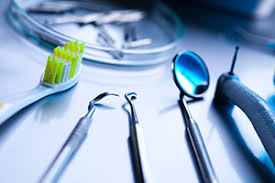 Dentist-Washington, D.C.-Juanita E. Rhodes, DDS, PC