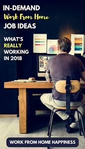 ideas work home. It\u0027s 2018. Woohoo! Ideas Work Home W