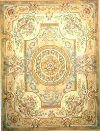 country style braided area rugs trendy rug new flooring top hunky bargain french idea for traditional country style braided area rugs