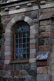 """Attēlu rezultāti vaicājumam """"šķeltie akmeņi mūris """""""