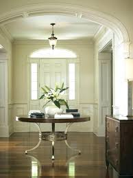 entryway round tables round entryway tables o round table ideas within round entryway elegant round entryway entryway round tables architecture