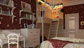 simple bedroom tumblr. Tumblr Girl Bedroom Ideas Design On Simple Home