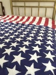 Flag forter