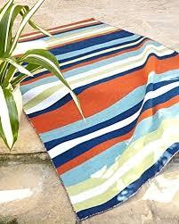 quick look polypropylene outdoor rugs australia blue rug