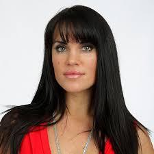 Eliminée de La Ferme Célébrités lors du dernier prime, Karine Dupray a accepté de répondre à nos questions et de revenir sur les deux semaines qu'elle a ... - karine-dupray-4252015sjigb