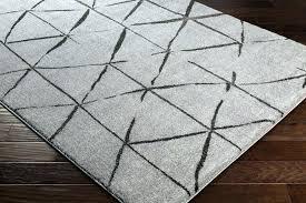 area rug 10x10 x area rugs 7 x area rug outdoor rugs 10 x 10