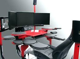 cool cool office furniture. Excellent Unique Office Desks Pictures Desk With Cool Furniture On D