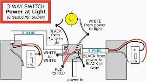 wire diagram 3 way switch wiring troubleshooting falling petal Wiring Diagram Of A 3 Way Switch wire diagram 3 way switch wiring troubleshooting pemdb jpg wiring diagram for a 3 way switch