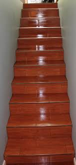 Redo Stairs Cheap 19 Best Flooring Ideas Images On Pinterest Mosaic Tiles