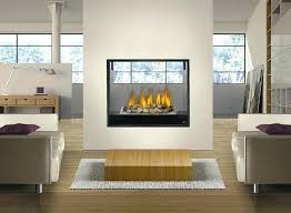 electric fireplace insert with heater property decor 2 sided electric fireplace elegant popular living rooms double electric fireplace insert
