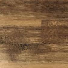 mullican hardwood save at acwg on oak wine barrel 7 inch castillian distressed 7 inch mullican flooring hardwood