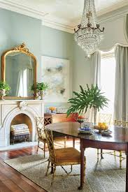 i certainly do satchmo as much as i know what it means to love the decorating styles characteristic of the new orleans garden district